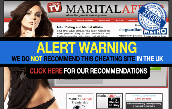 no cheaters dating website Catch cheaters and expose cheating online search our database of known cheaters for free.
